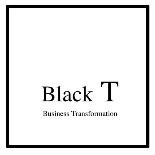 Transformamos Empresas